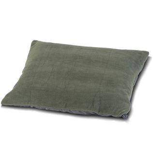 Подушка Anaconda Air Pillow