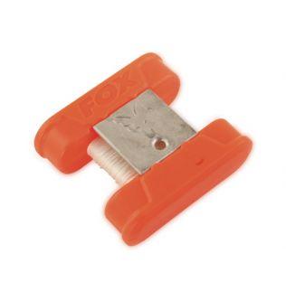 Fox H block marker - Н блок маркер
