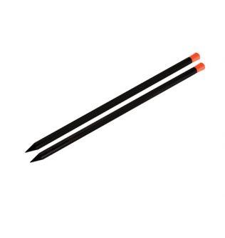 Fox Marker Sticks - Маркерные колышки