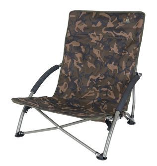 Крісло Гостьове Fox R-Series Guest Chair