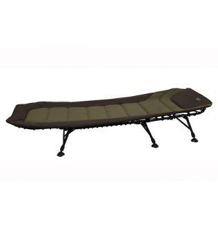 Ліжко Розкладне Fox EOS 1 Bed chair Compact