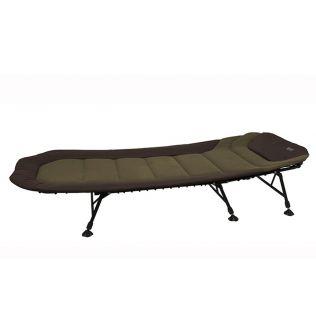 Ліжко Розкладне Fox EOS 2 Bed chair Standart