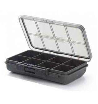 Коробочка на 8 отсеков Fox F Box 8 Compartment