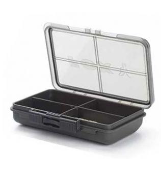 Коробочка на 4 отсека Fox F Box 4 Compartment