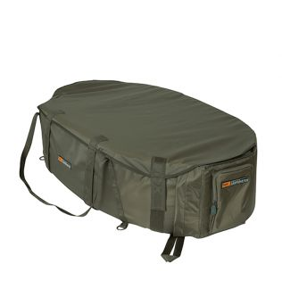 Мат Короповий Fox Deluxe Carpmaster Mat