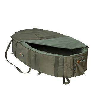 Мат Короповий Fox Deluxe Carpmaster XL Mat