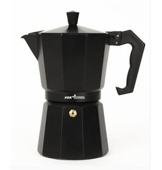 Кофеварка Fox Cookware Coffee Maker
