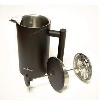 Заварной Пресс Чайник Fox Cookware Thermal Coffee & Tea