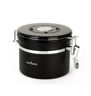 Герметичный контейнер Fox Cookware Coffee Tea Storage