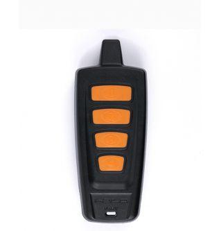 Пульт Дистанційного Керування Fox Halo Illuminated Marker Pole Remote