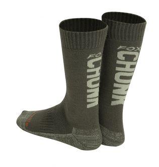 Носки Fox Chunk Thermolite Socks