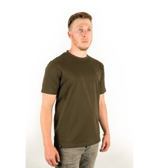 Футболка Fox Khaki T-Shirt