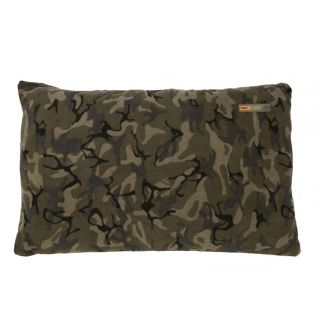 Подушки Fox Camolite Pillow