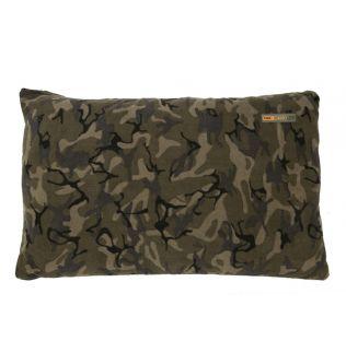 Подушки Fox Camolite Pillow
