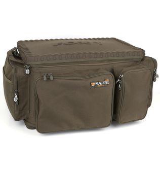 Транспортная сумка Fox Voyager Barrow Bag