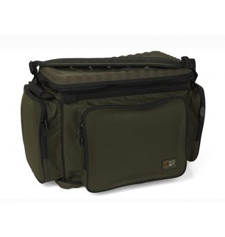 Транспортна Сумка Fox R-Series Barrow Bag Standard
