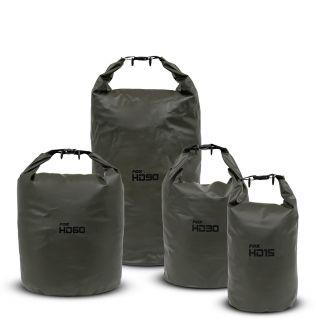 Герметичні Сумки-Міхи Fox HD Dry Bags