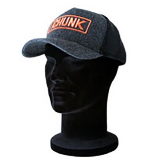 Кепка Fox CHUNK Twill Trucker Cap