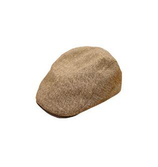 Fox CHUNK Flat Cap