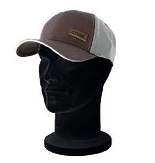 Кепка Fox CHUNK Baseball Cap