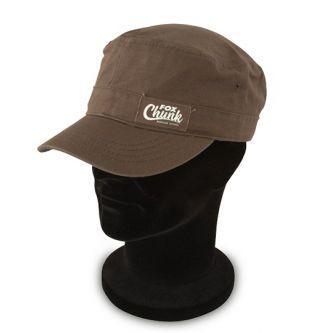 Кепка Кубанка - Fox CHUNK Cuban Cap
