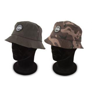 Панамки - Fox CHUNK Bucket Hat