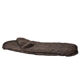 Спальник Fox R1 Camo Sleeping bag