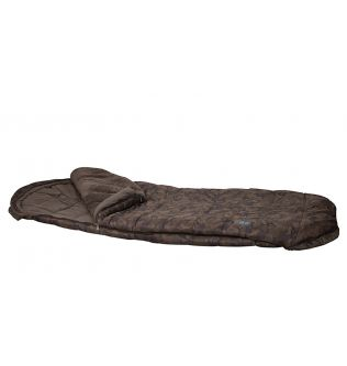 Спальник Fox R2 Camo Sleeping bag