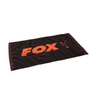 Рушник для Долонь Fox Towel