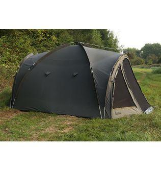 Палатка Fox Easy Dome Maxi 2-man Euro