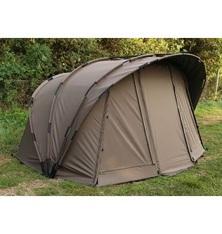Палатка - Fox Retreat+ Ripstop Ventec 1man