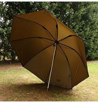 """Зонт Fox 60"""" Brolly"""