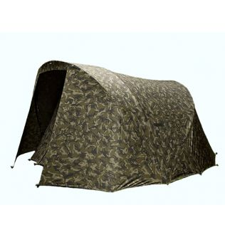 Накидка Палатки Fox Royal Classic 2 Man Camo