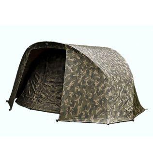 Накидка палатки Fox Royal Classic Camo