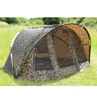 Палатка Fox Royale Classic 2 man CAMO