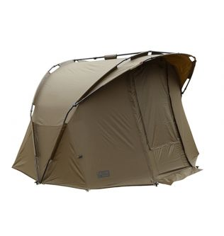 Палатка Карповая Fox Eos 1 Man Bivvy