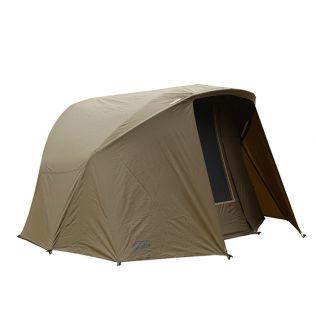 Накидка Палатки Fox EOS 1 man bivvy skin