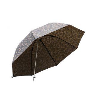 Зонт Fox 60 Camo Brolly