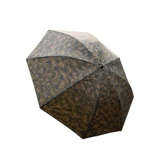 Зонт Fox 45 Camo Brolly