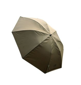 Зонт Fox 45 Khaki Brolly