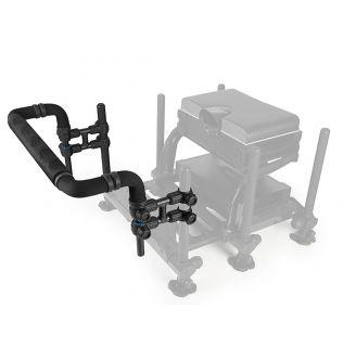 Опора для Вудилищ Matrix 3D-R Folding Pole Support