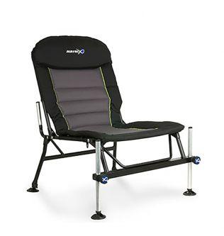 Крісло Matrix Deluxe Accessory Chair