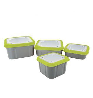Коробки для Наживок Matrix Bait Boxes Solid Top