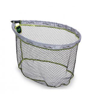 Підсачок Matrix Carp Landing Nets