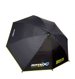 Парасоля Matrix Space Brolly 50