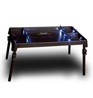Монтажный стол с подсветкой Anaconda Illuminated Bivvy Table