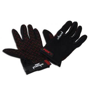 Перчатки Fox Rage Gloves