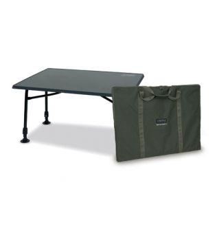 Стол Обеденный Fox Royale Session Table XL