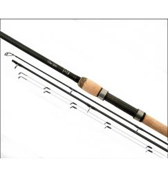 Удилище Fox Specialist Duo-Lite 12ft 2.25lb tc Multi tip 4oz & 6oz
