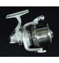 Катушка Shimano AERO Technium Mgs 14000XSC